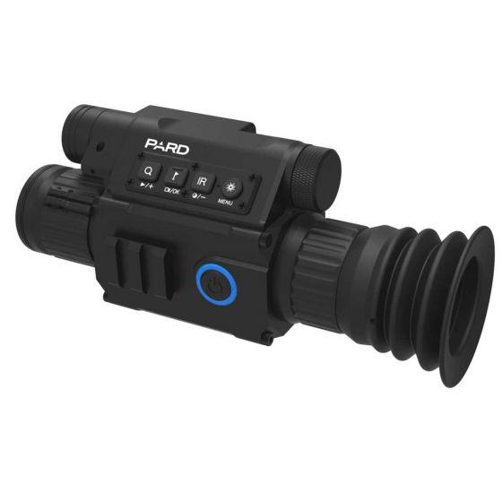 Pard NV008 LRF Digital kikkert med afstandsmåler