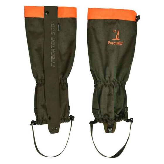 Percussion gaiters 1200R one size