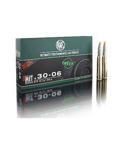 RWS 30-06 Blyfri 10,7 gram HIT