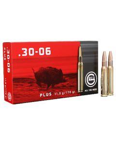Geco .30-06 Plus 11,0 gram