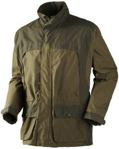 Seeland Lingfield jakke