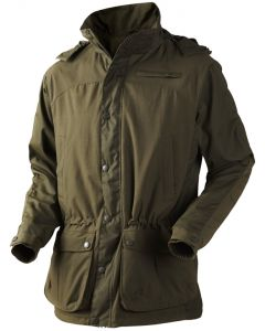 Seeland Exeter Advantage jakke