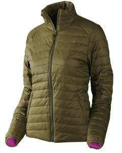Seeland Castor Lady jakke