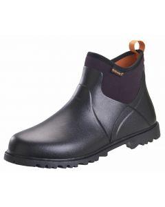 Ascot herre støvle
