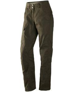 Härkila Hiker lady bukser