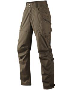 Härkila Hurricane bukser