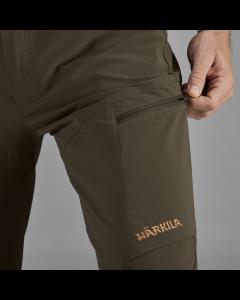 Härkila Trail bukser med Tanatex insektskjold