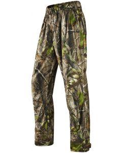 Seeland Conceal bukser Realtree Hardwood® grøn