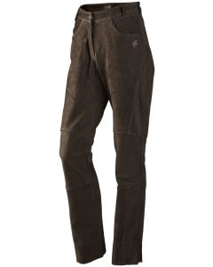 Seeland Thorne Lady bukser