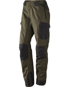Seeland Prevail Frontier  Lady bukser Grizzly brown & beech
