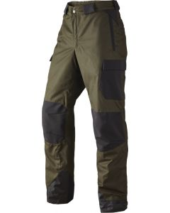 Seeland Prevail Frontier bukser Grizzly brown & beech