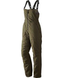 Seeland Polar Lady bukser