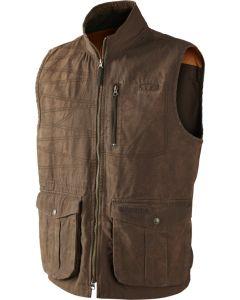 Härkila PH Range vest
