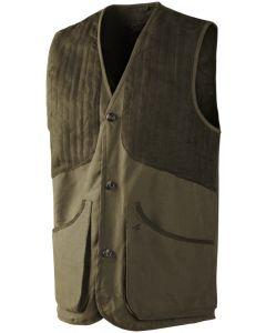 Seeland Woodcock vest