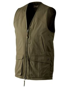 Seeland Exeter vest