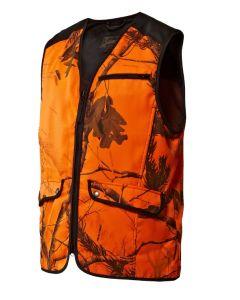 Seeland Visible waistcoat