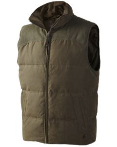 Seeland Cole vest Shaded