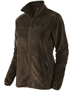 Seeland Bronson Lady fleece