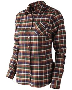 Härkila Kaali Lady skjorte