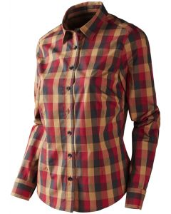 Härkila Lara Lady skjorte