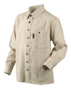 Seeland Parkin kids skjorte