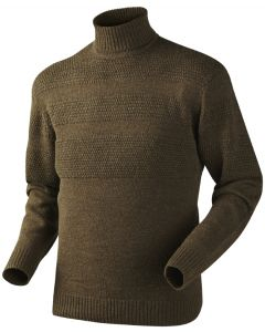 Seeland Norman sweater