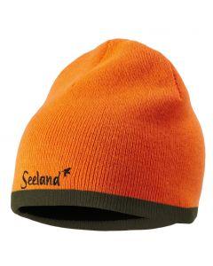 Seeland vendbar hue one size
