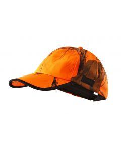 Seeland Visble cap APBT one size