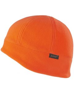 Seeland Conley fleece hue orange