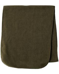 Seeland Conley halstørklæde