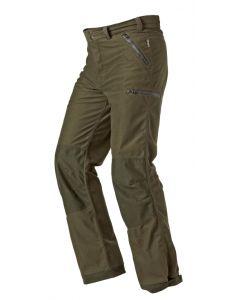Seeland Eton kids bukser