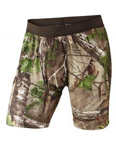 Seeland Lizard boxer shorts Realree Xtra
