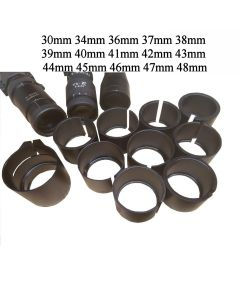 Spacer ring til Pard 007 42 mm