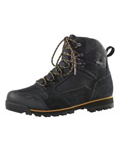 Härkila Backcountry II sort GORE-TEX® støvle