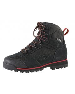 "Härkila Backcountry lady 6"" GORE-TEX® støvle"