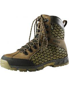 "Härkila Trail Hiker GTX® 7"""