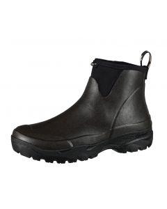 "Seeland Rainy 6,5"" herre støvle"
