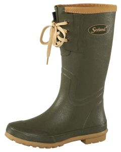 "Seeland Countrylife 3-eye lady 13"""" CS olive"