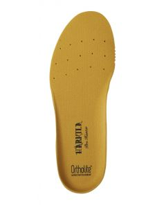 Härkila Pro Hunter footbed™ Ortholite ®