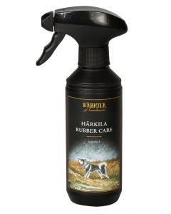 Härkila Rubber care 250 ml