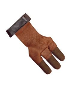 3Rivers Archery Dura-Glove Skydehandske