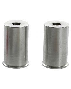 Klikpatroner aluminium til haglgevær