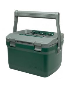 Stanley Outdoor Cooler 6.6L Grøn