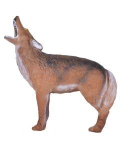Longlife hylende kajote