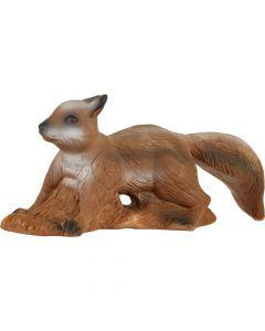 Longlife Egern