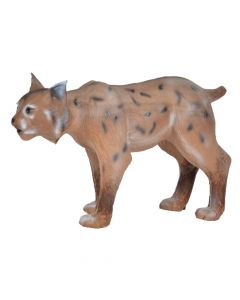 Longlife lynx