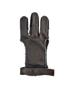 BearPaw Skydehandske speed glove