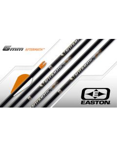 "Easton Aftermath med 2"" Blazer faner"