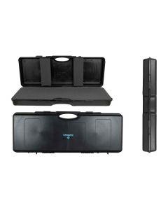 Avalon recurve kuffert 85x30x13 cm