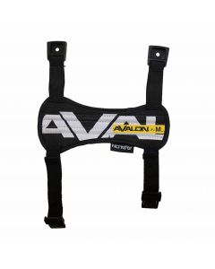 Avalon Armbeskytter Medium 17x8 cm